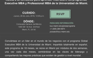 University-of-Miami-_-School-of-Business-Administration