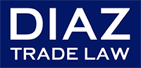 Diaz-Trade-Law-Blue-new