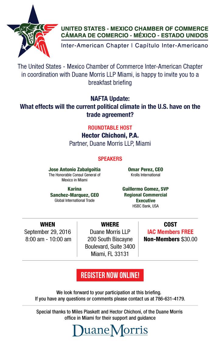 USMCOC-Invitation-August17