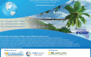 fcbf-conference-of-the-americas-info-packet1-2
