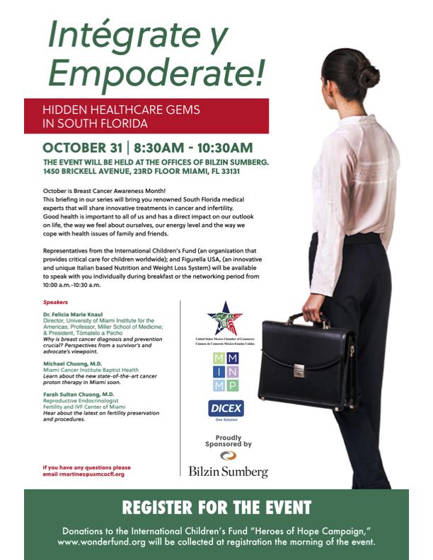 intergrate-y-empoderate-invite-october-2016